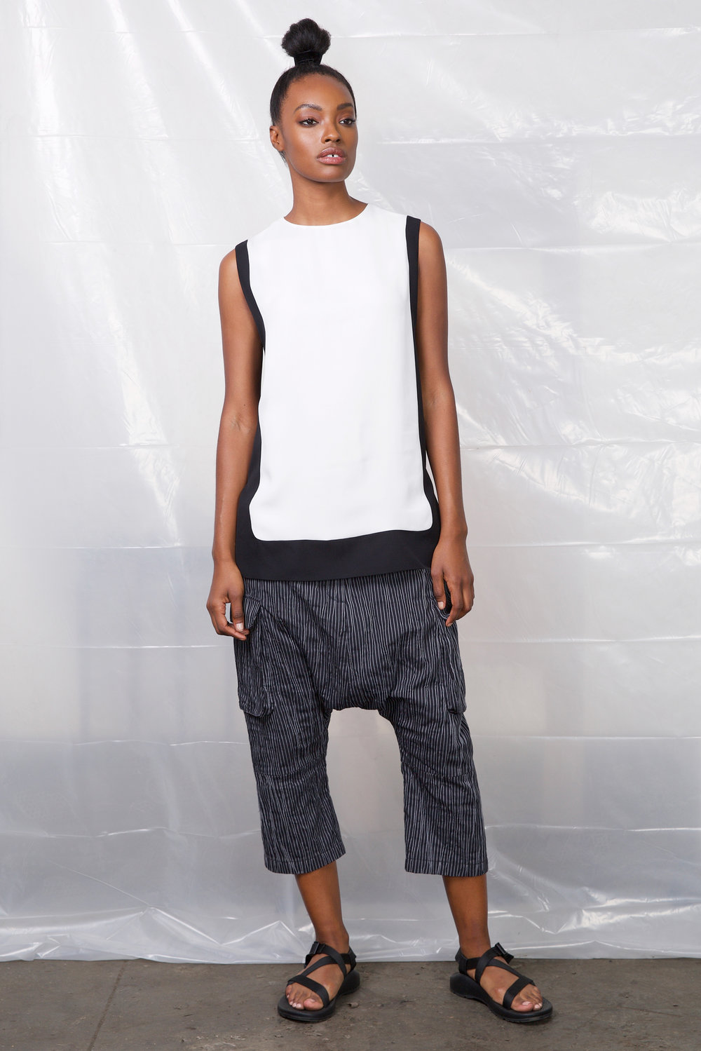 black and white pants flat.jpg