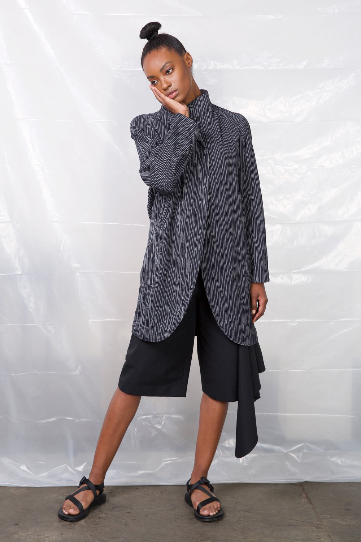 black coat flat.jpg