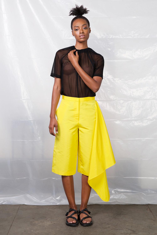 yellow shorts flat.jpg