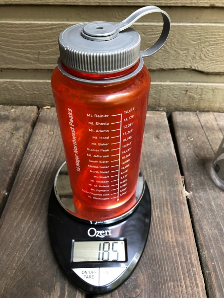 nalgene weight.JPG