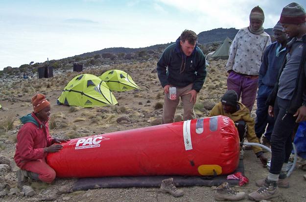photo: http://expeditioncompany.co.uk/