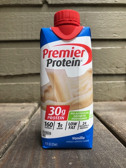 Premier Protein drink from Costco.JPG