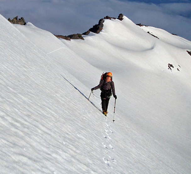 ice axe and trekking pole.png
