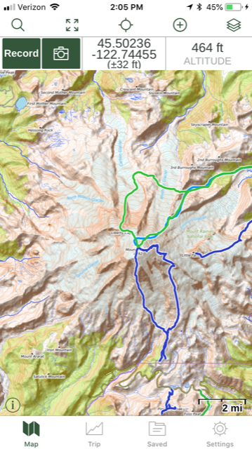 Open Topo on Gaia GPS example.PNG