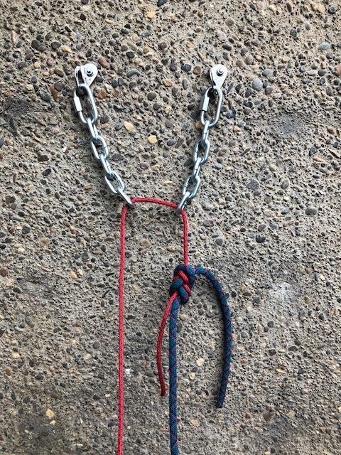 fat+rope+skinny+rope+3.JPG