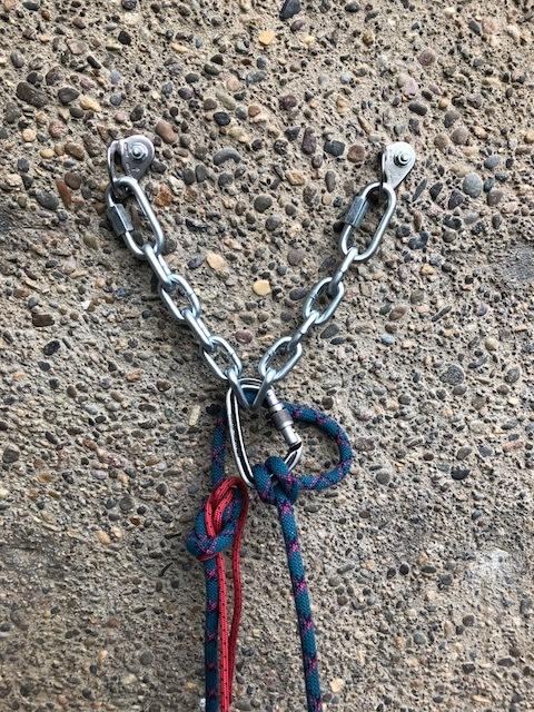 fat+rope+skinny+rope+2.JPG