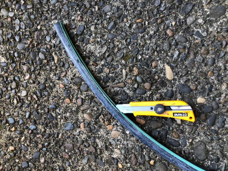 rope protector 3.jpg