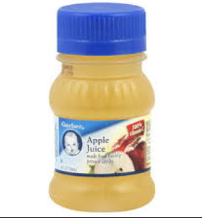 Gerber kiddie juice bottle.png