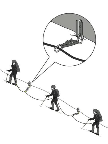 image: Climbing.com