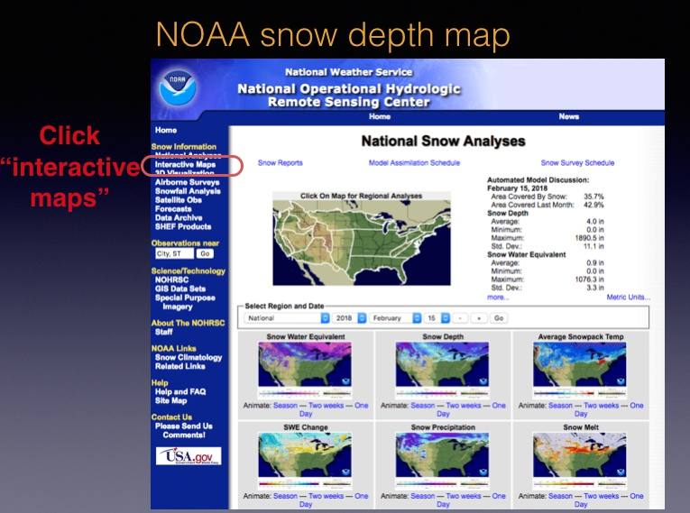 noaa snow depth 1.jpg