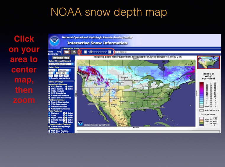 noaa snow depth 2.jpg