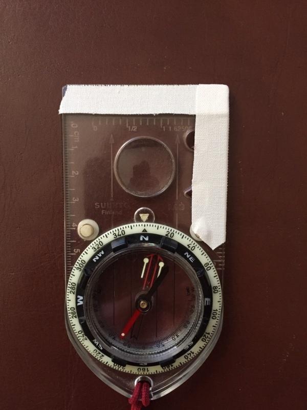 compass UTM hack 1_600.jpg