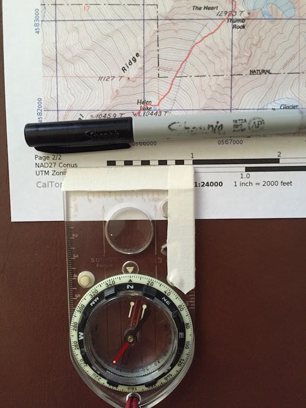 compass UTM hack 2_600.jpg