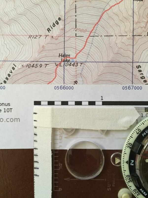 compass UTM hack 4_600.jpg