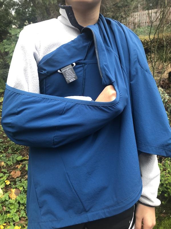 jacket sling 3.JPG