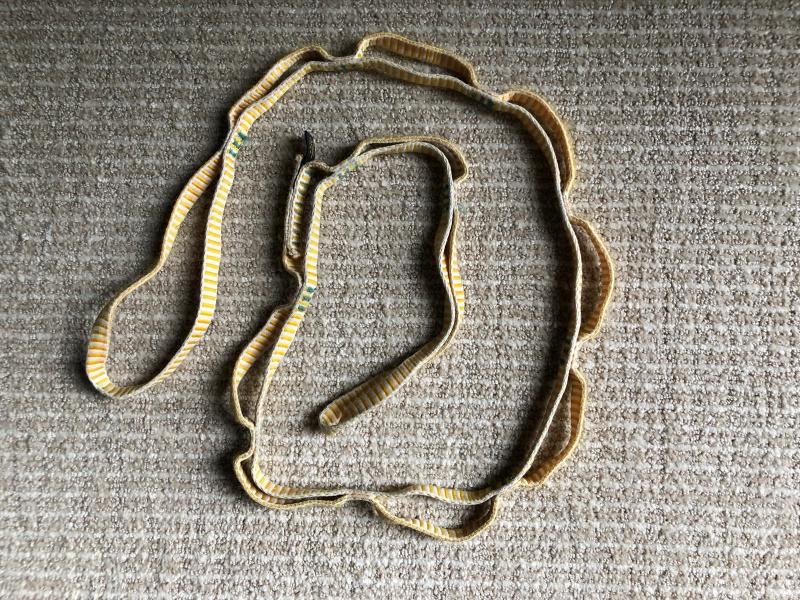 sewn daisy chain 1.jpg