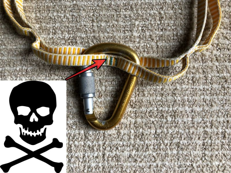 sewn daisy chain 3 skulljpg.jpg