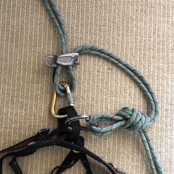 catastrophe knot.JPG