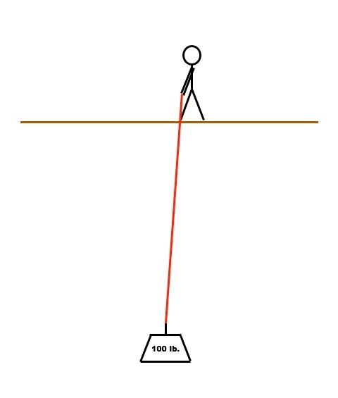 1-1+pull.jpg