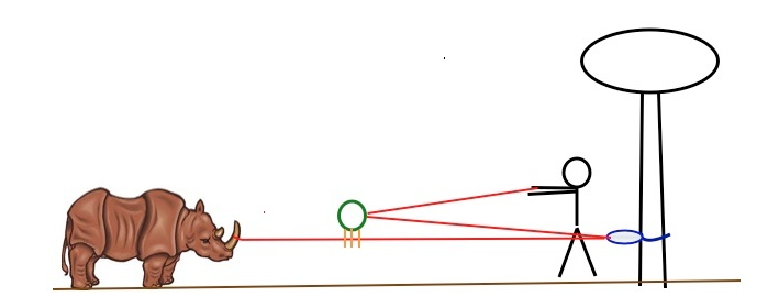 3 strand simple pulley system.png