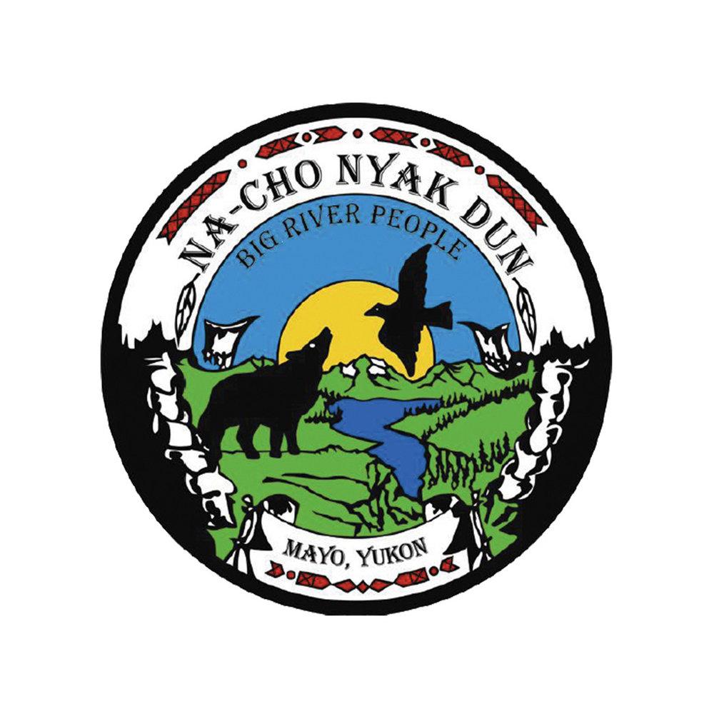 Na-Cho-Nyak-Dun.jpg