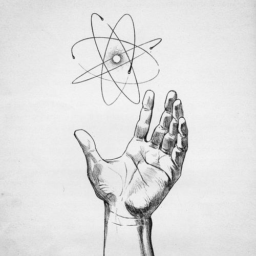 4b7e30b37c9abead39aa5c969cf4da61--chemistry-tattoo-chemistry-drawing.jpg