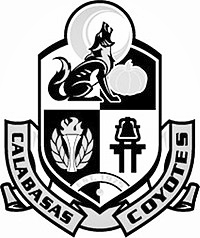 200px-Logo_of_Calabasas_High_School.jpg