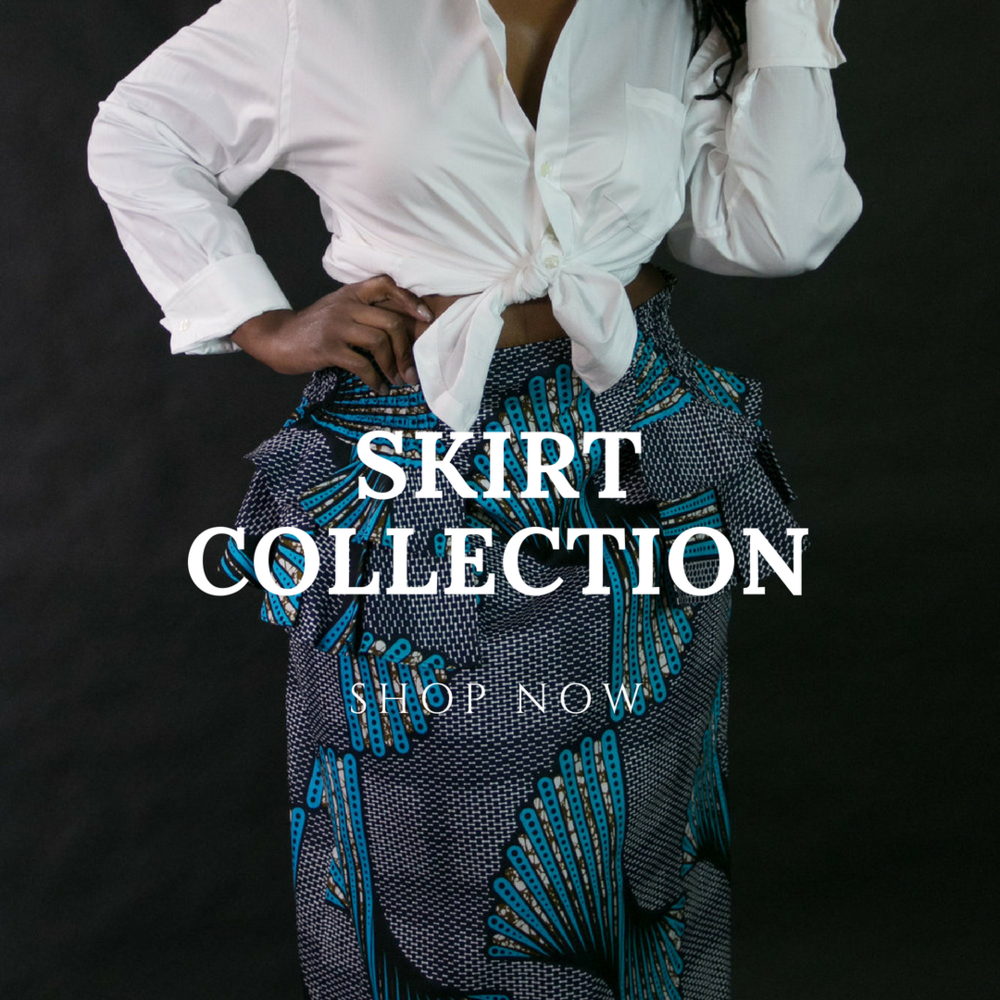 Website Collection - Skirt.png