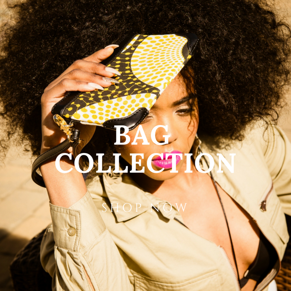Website Collection - Bag.png