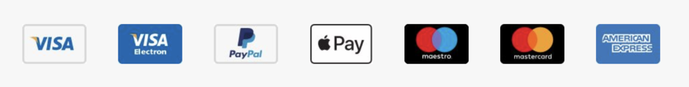 Accepted-Payments.png