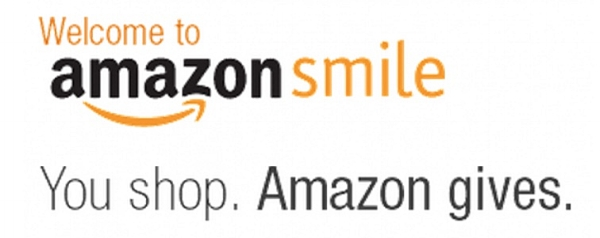 Amazon donates 0.5% of every eligible purchase to to the non-profit of your choice. Set up your account to  benefit  Greater Ozarks Audubon.