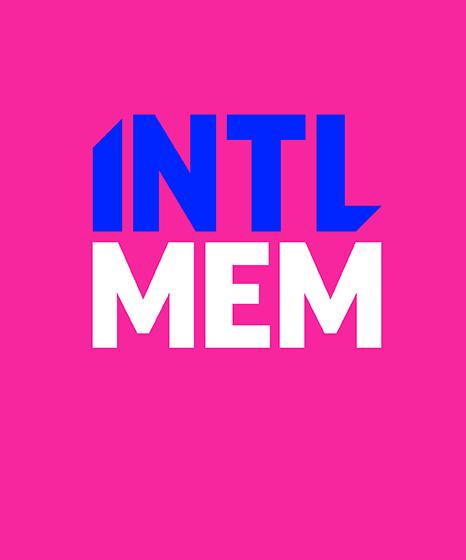 INTL MEMPHIS_5.png
