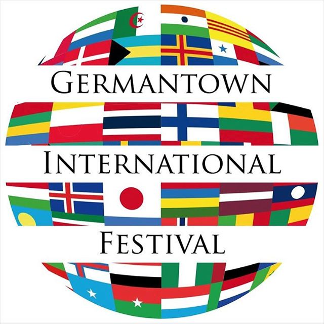 The most diverse cultural event in Memphis is happening this Saturday at the Agricenter from 11-5pm. Don't miss out on delicious international food, performances, cultural exchange and more! Free admission!! 🌎❤️ #internationalmemphis #intlmem #germantowninternationalfestival #bringyoursoul #choose901 #ilovememphis