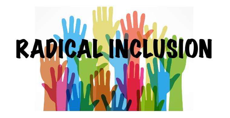 radical inclusion.jpg