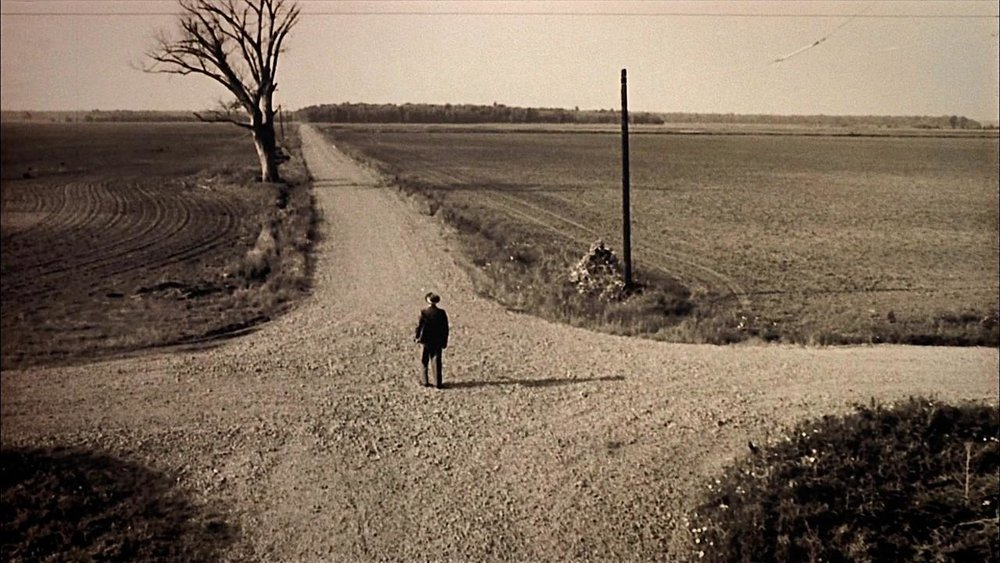 crossroads-pic-lonely-tel-pole.jpg