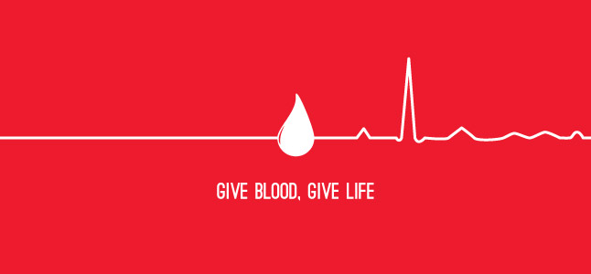 Blood_646x300.jpg