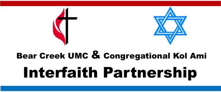 Interfaith-Banner-744x310.jpg