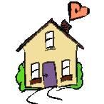 Matthew House -