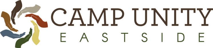 camp-unity-logo-744x168.png