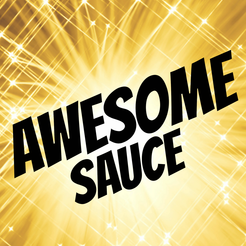 awesomesauce.png