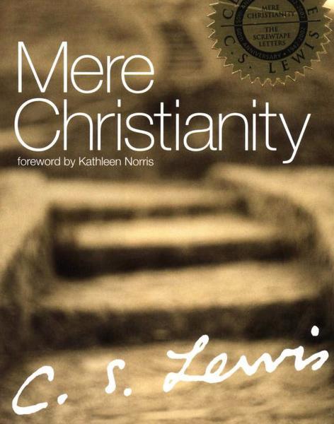 merechristianity-zoom_grande.jpg
