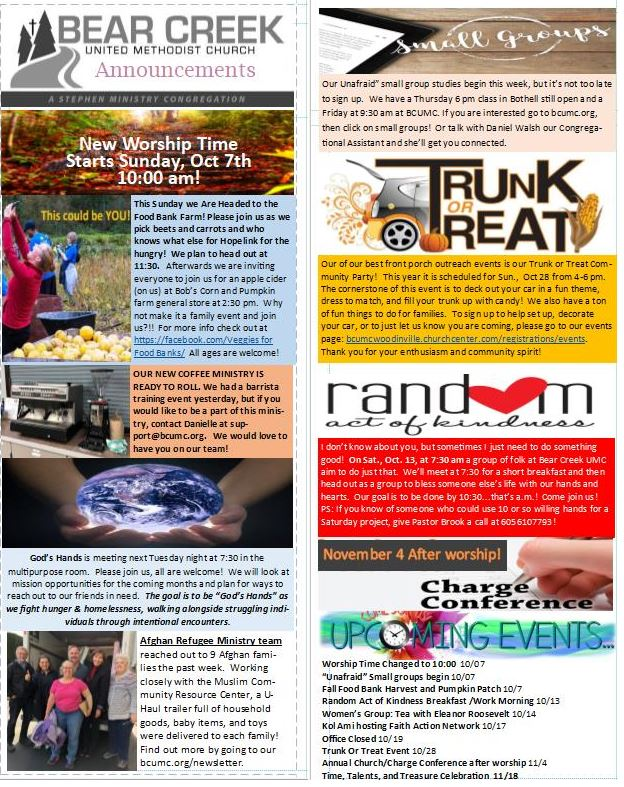 Oct 2018 Newsletter.JPG