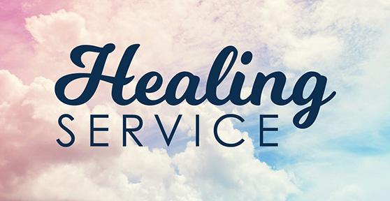 HealingService.jpg
