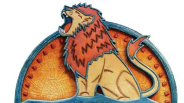 medium_Top_Roar_Logo.JPG