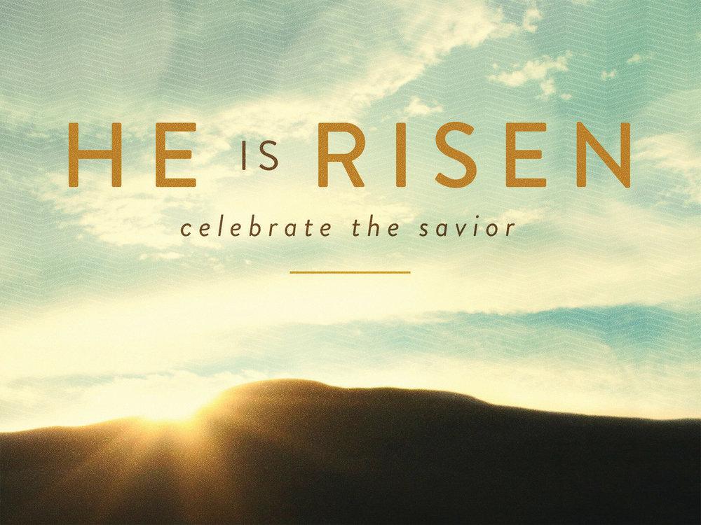 20180822-145405-He_is_Risen.P.3-31-18.jpg