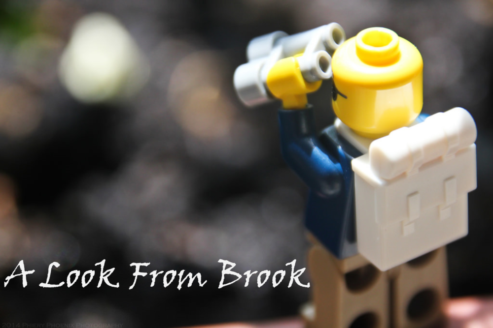 A Look from Brook - Lego Logo.png
