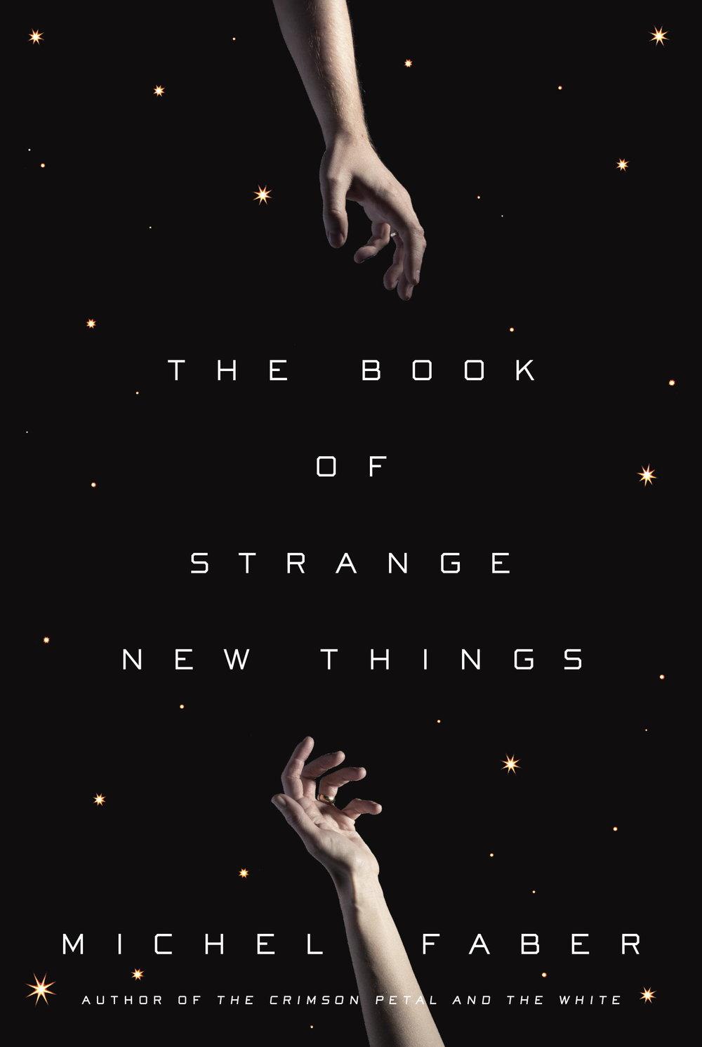 book study strange new things.jpg