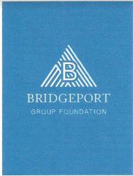 bridgeportlogo.PNG