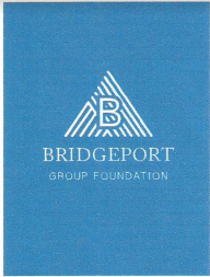 Bridgeport Foundation