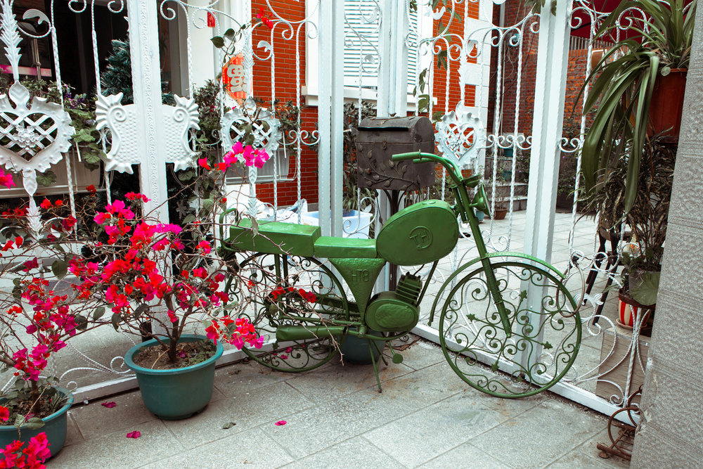 Xiamen-0669.jpg